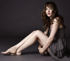 Dakota Johnson pic #704002