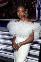 photo 12 in Danai Gurira gallery [id1102113] 2019-01-29
