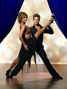 photo 4 in Dancing with the Stars gallery [id369572] 2011-04-18