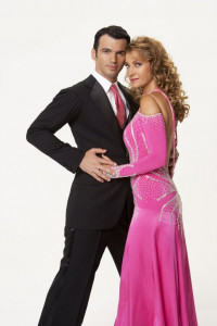 Dancing with the Stars pic #369573