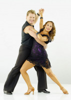 photo 4 in Dancing with the Stars gallery [id369600] 2011-04-18