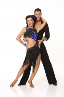 photo 3 in Dancing with the Stars gallery [id369601] 2011-04-18