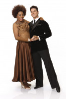 Dancing with the Stars pic #369602