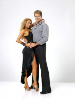 Dancing with the Stars pic #369603