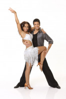 Dancing with the Stars pic #369604