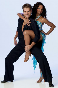 Dancing with the Stars pic #369574