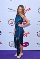 photo 6 in Daniela Hantuchova gallery [id782359] 2015-07-01