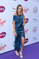 photo 5 in Daniela Hantuchova gallery [id782360] 2015-07-01