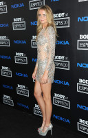 photo 25 in Daniela Hantuchova gallery [id510101] 2012-07-14