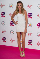 photo 11 in Daniela Hantuchova gallery [id751360] 2014-12-29