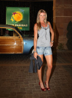 photo 14 in Daniela Hantuchova gallery [id523239] 2012-08-18