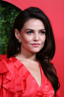 photo 16 in Danielle Campbell gallery [id1089633] 2018-12-20