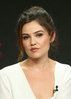Danielle Campbell pic #1057268