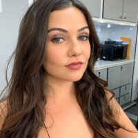 photo 3 in Danielle Campbell gallery [id1206218] 2020-03-10