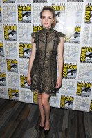 photo 18 in Panabaker gallery [id952005] 2017-07-24