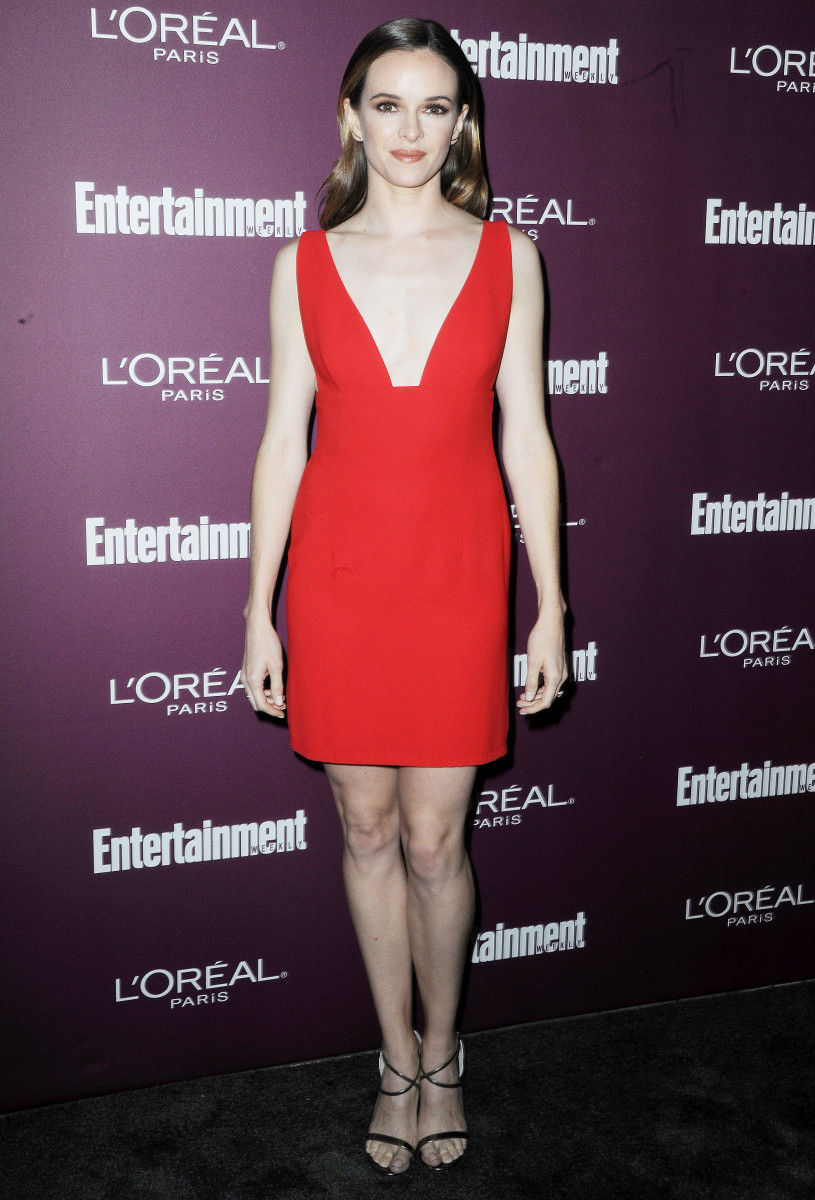 Danielle Panabaker: pic #1000653