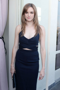 Danielle Panabaker pic #848449