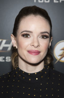 photo 7 in Panabaker gallery [id1086594] 2018-11-23