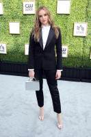 photo 8 in Danielle Panabaker gallery [id1075279] 2018-10-15