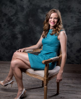 photo 19 in Danielle Panabaker gallery [id1000699] 2018-01-21