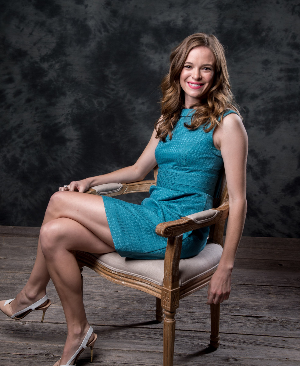 Danielle Panabaker: pic #1000699