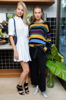 photo 14 in Daphne Groeneveld gallery [id979850] 2017-11-15