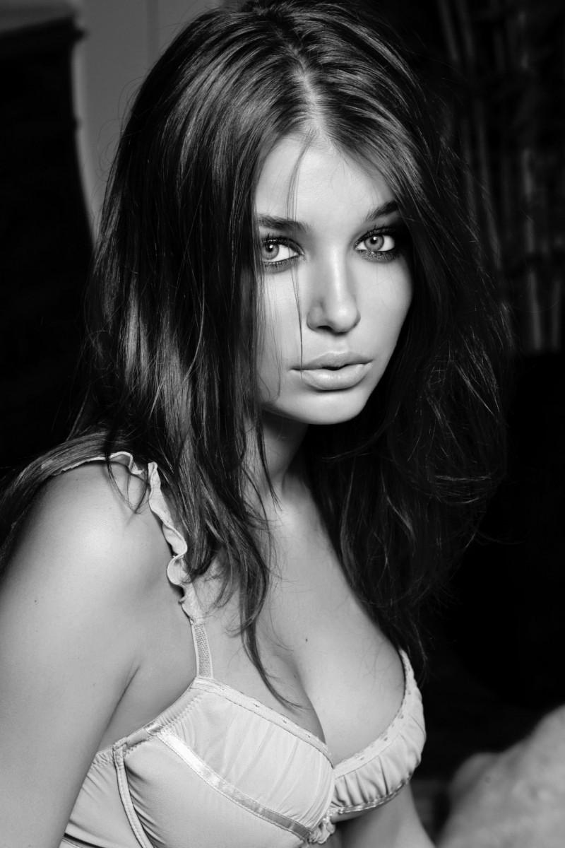Celebrites Daria Konovalova naked (49 photos), Ass, Fappening, Instagram, underwear 2019