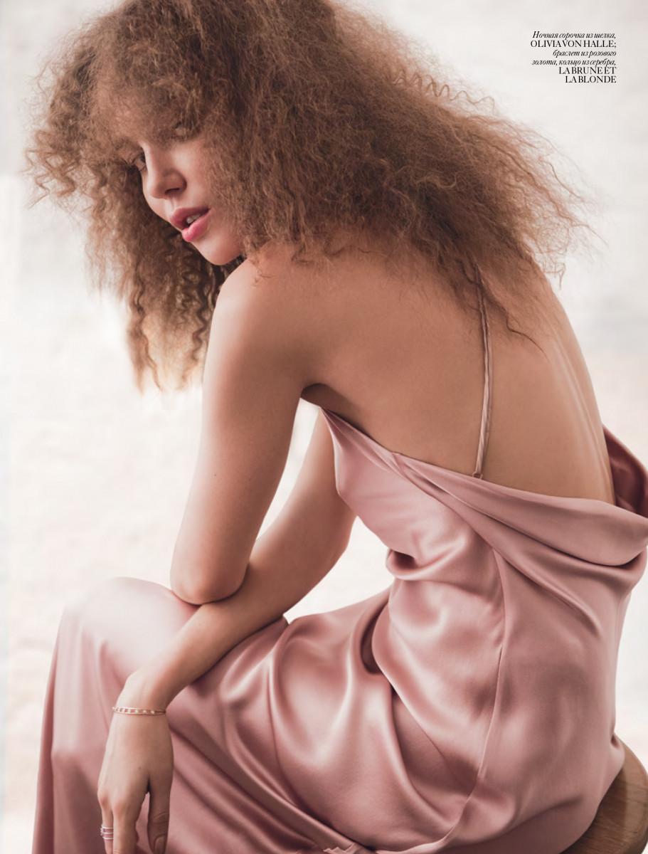 Celebrites Daria Konovalova nude (51 photos), Topless, Bikini, Selfie, lingerie 2020