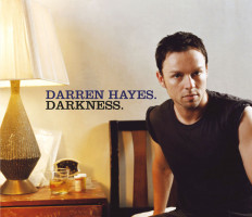 Darren Hayes pic #26306