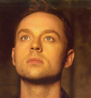 Darren Hayes pic #25393