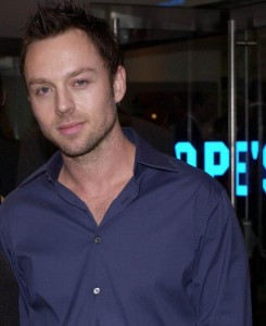 Darren Hayes pic #24575