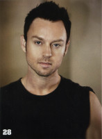 Darren Hayes pic #24578