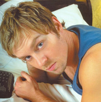 Darren Hayes pic #26782