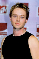Darren Hayes pic #29382