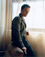 Darren Hayes pic #24819