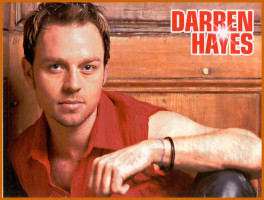 Darren Hayes pic #63656