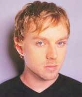 Darren Hayes pic #26784