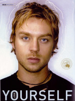 Darren Hayes pic #26788