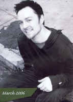 Darren Hayes pic #42391