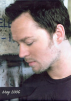 Darren Hayes pic #42394