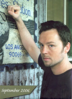 Darren Hayes pic #42395