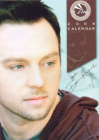 Darren Hayes pic #42392