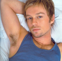Darren Hayes pic #26082