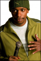 Dave Chappelle pic #45627