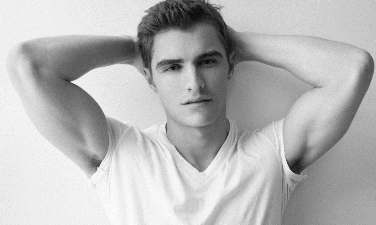 dave franco photo 8 of 13 pics, wallpaper - photo #934373 - theplace2