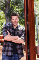 photo 14 in David Boreanaz gallery [id1253558] 2021-04-20