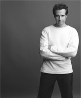 David Copperfield pic #210492