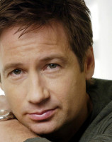 David Duchovny pic #446457