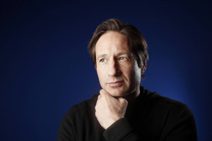 David Duchovny pic #446454