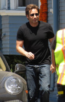 David Duchovny pic #521040